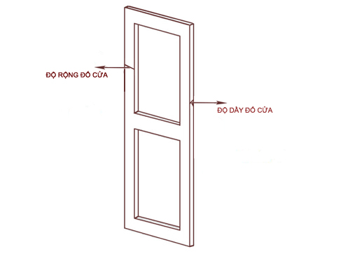 cách lắp đặt khóa cửa vân tay