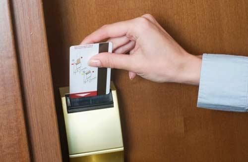 khóa thẻ từ đà nẵng