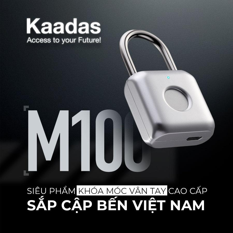 Kaadas M100